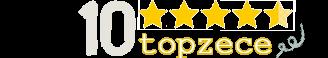 Topzece10.net