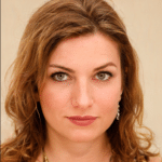 Angela Dumitru