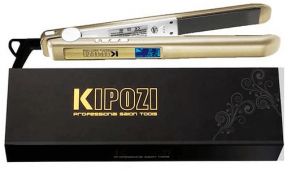 cele mai bune placi de par Kipozi