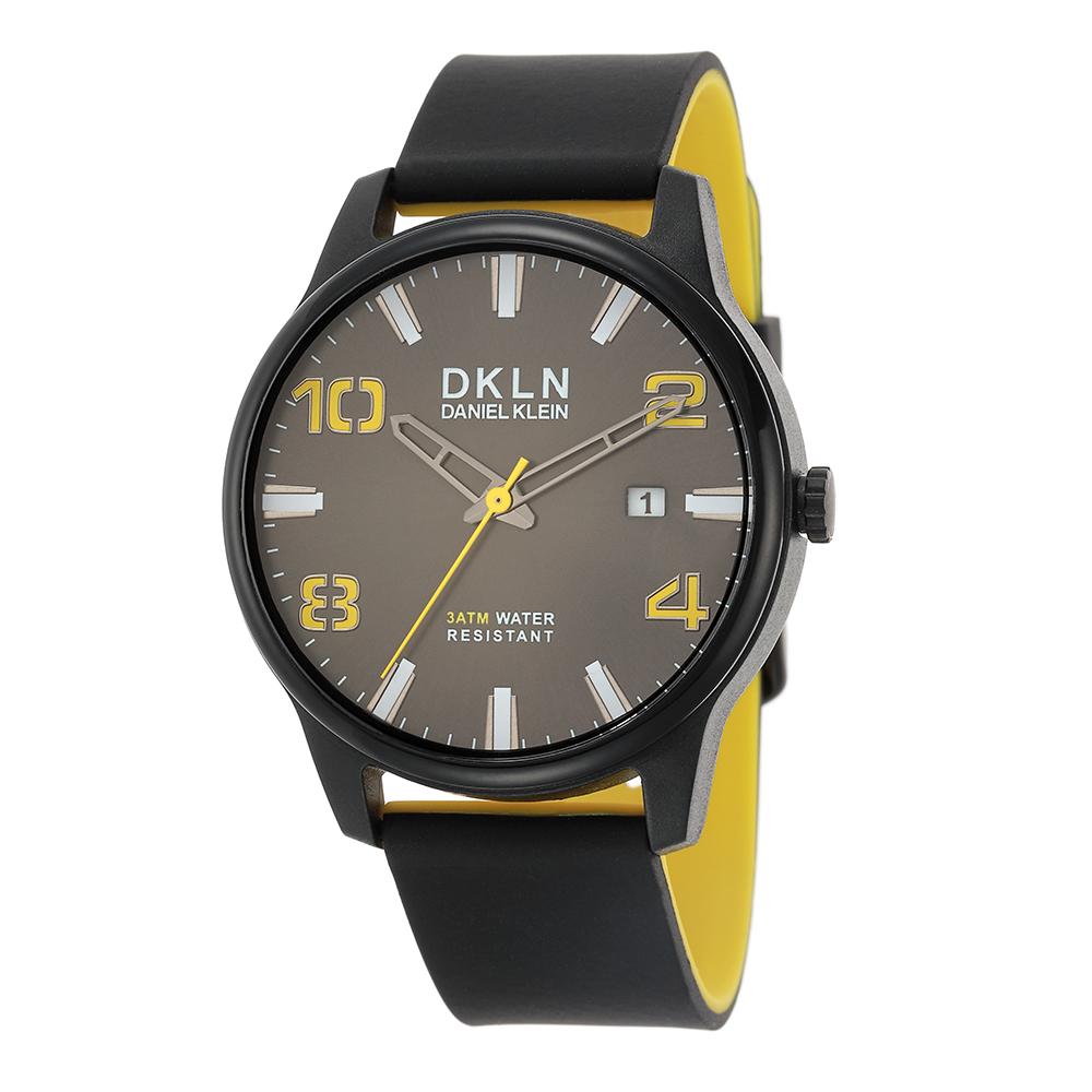 Ceas pentru barbați daniel Klein