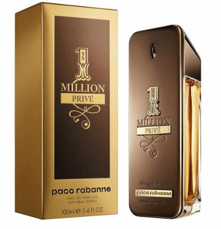 parfum paco rabane, cel mai eschisit cadou pentru barbati