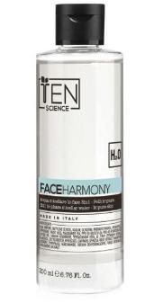 Apa Micelara pentru Purificare - Alfaparf T.e.N. Face Harmony 3in1