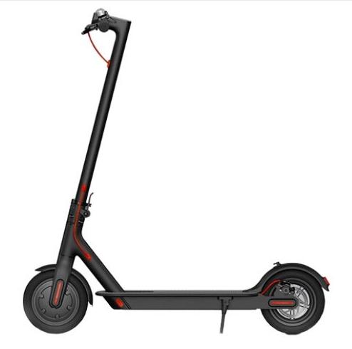 Cea mai buna trotineta pentru adulti Xiaomi Mi Electric Scooter