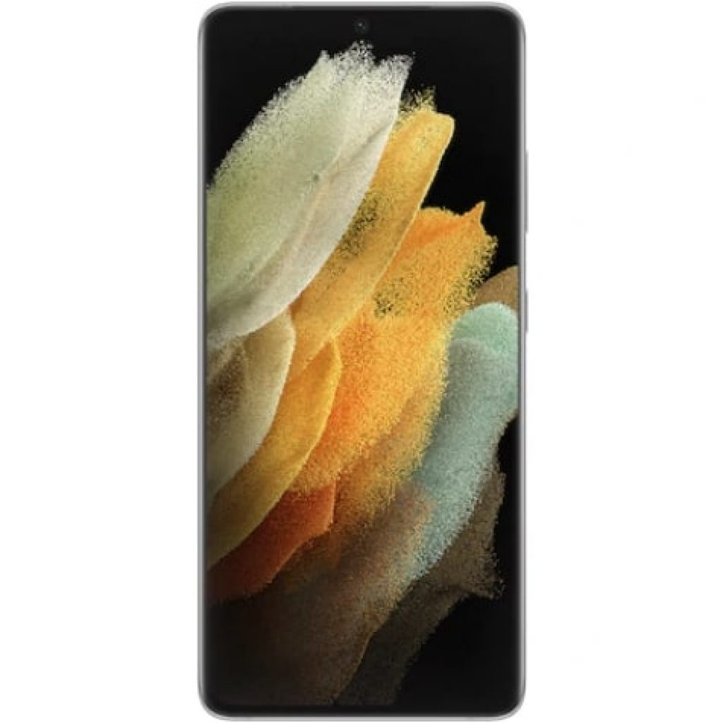 Top telefoane bune Samsung Galaxy S21 Ultra