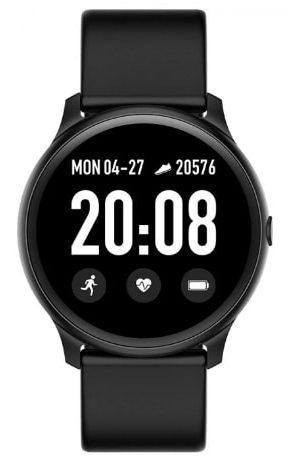 Smartwatch Daniel Klein